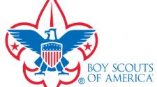 Boy-Scouts-of-America